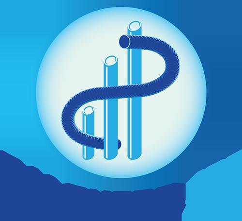 DAIPHONGJSC.COM