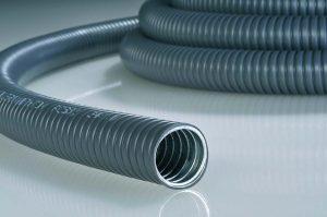Các loại ống ruột gà lõi thép và kích cỡ phi 20, 25, 30 ... 6