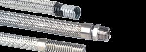 Các loại ống ruột gà lõi thép và kích cỡ phi 20, 25, 30 ... 5