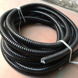 Flexible Metal Conduit PVC