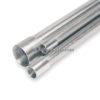 ống thép IMC luồn dây điện ren IMC