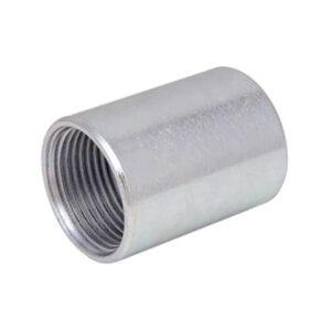 Khớp nối ống thép ren IMC